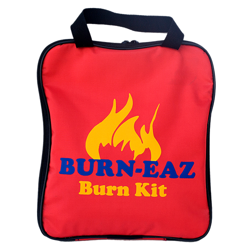 burn-kit-restaurant