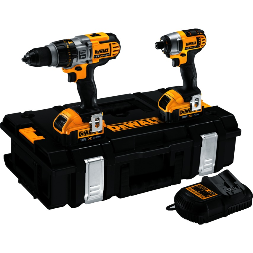 electric-tools-power-tools