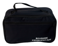 emergency-roadside-kit-small
