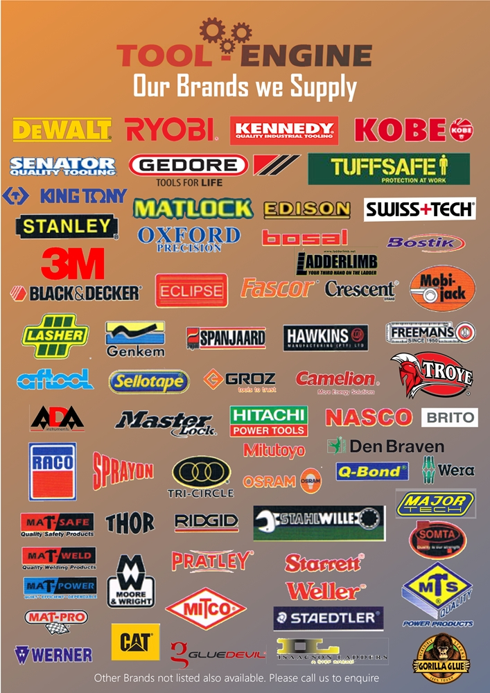 our-brands-we-supply