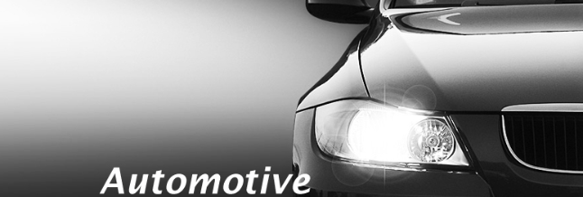 automotive-products