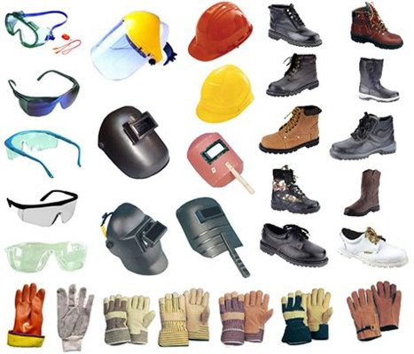 safety-products