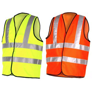 high-visibility-clothing