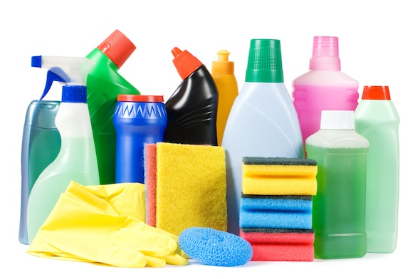 household-cleaners-&amp-detergents
