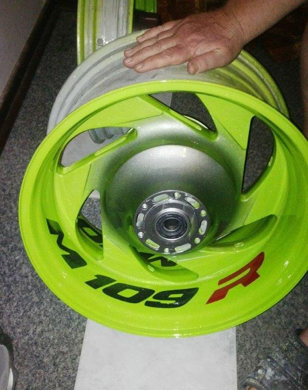 customised-rim