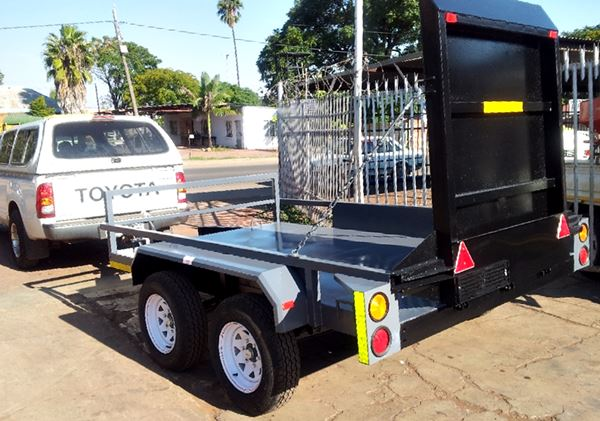 bomac-trailers-for-sale