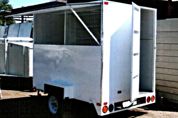 catering-&-food-trailers-for-sale