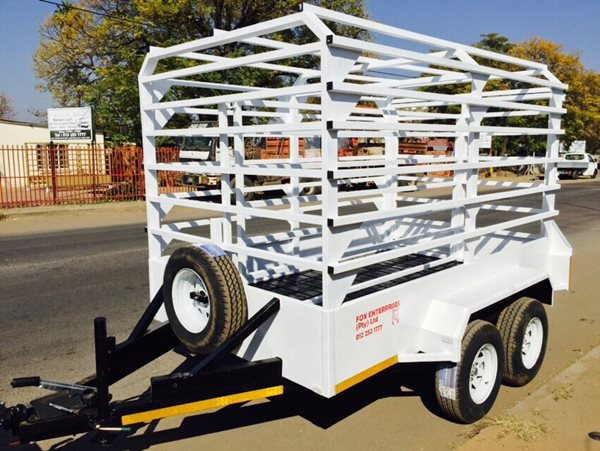 cattle-trailers-for-sale