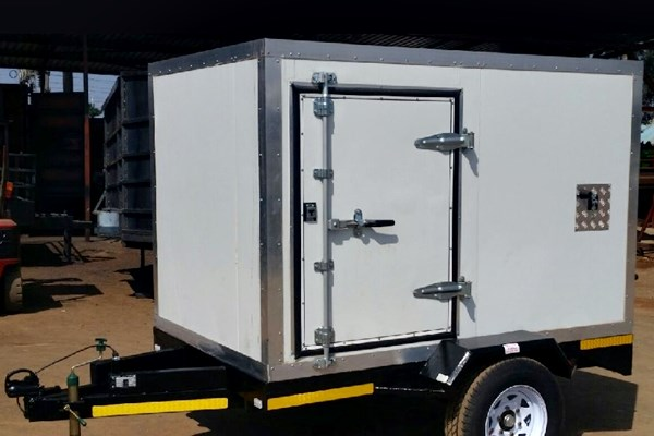 cold-room-trailers-for-sale