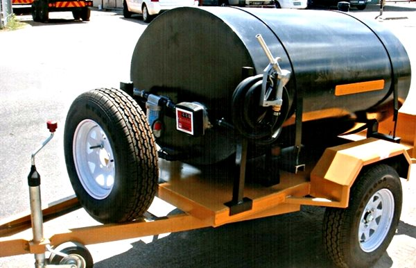diesel-tanker-trailer-for-sale