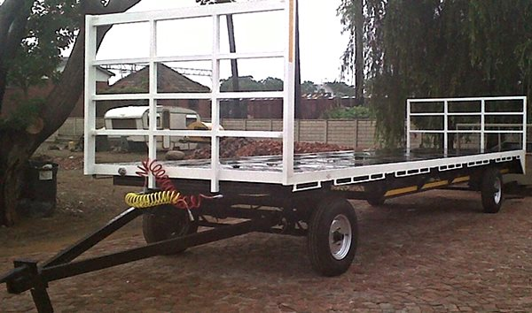 farm-trailers-for-sale
