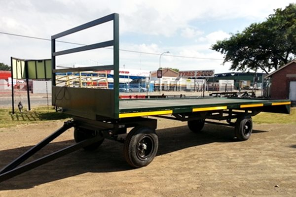 flat-deck-trailers-for-sale