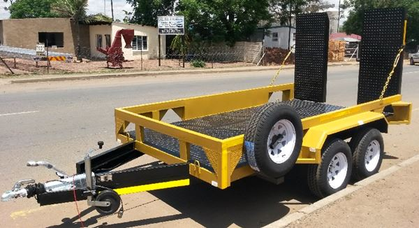 forklift-trailers-for-sale