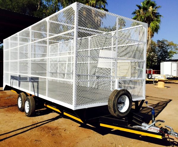 waste-recycle-&amp-garden-trailers-for-sale
