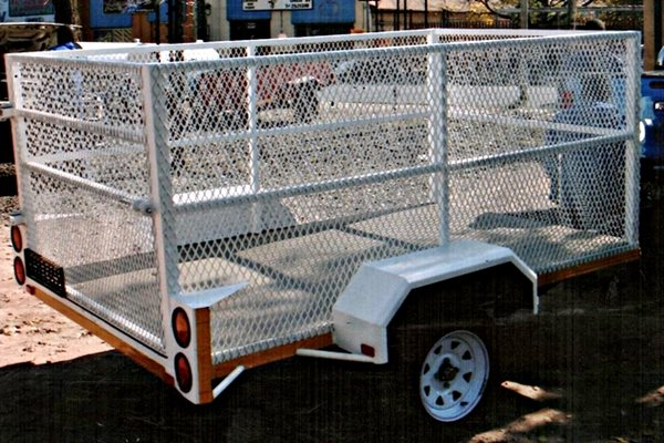 general-purpose-trailers-for-sale