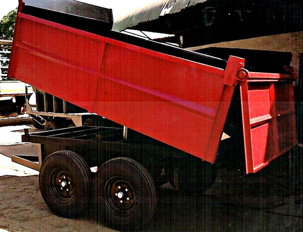 tipper-trailers-for-sale