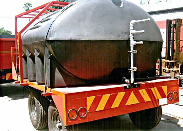 water-tanker-trailers-for-sale