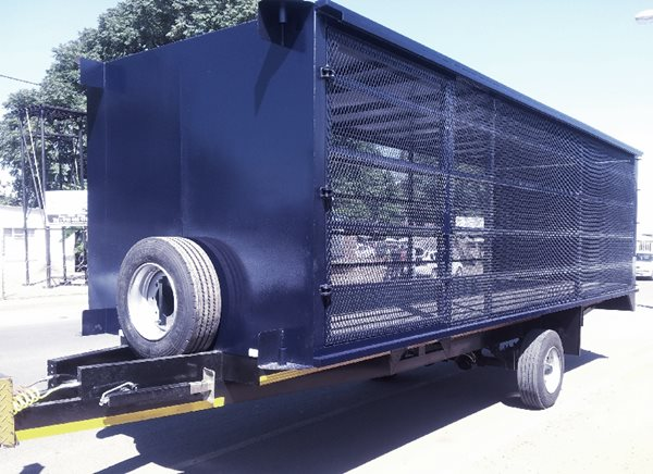 commercial-trailers-for-sale