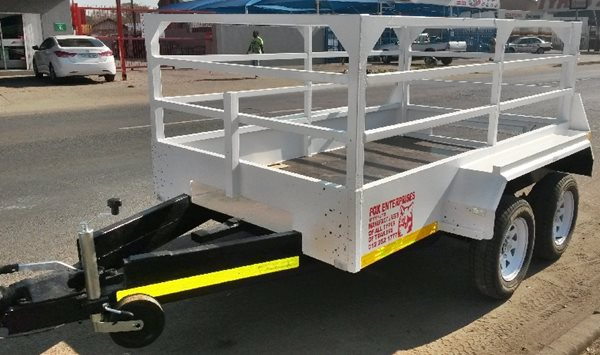 Maxi sides trailers for sale trailers for sale - Craigslist quad cities farm and garden ...