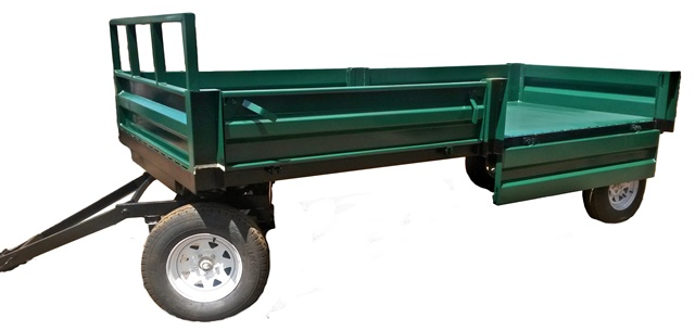agricultural-farm-trailers-for-sale