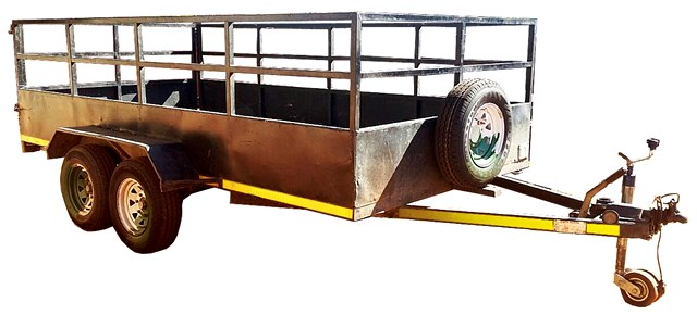box-body-double-axle-trailer-for-sale