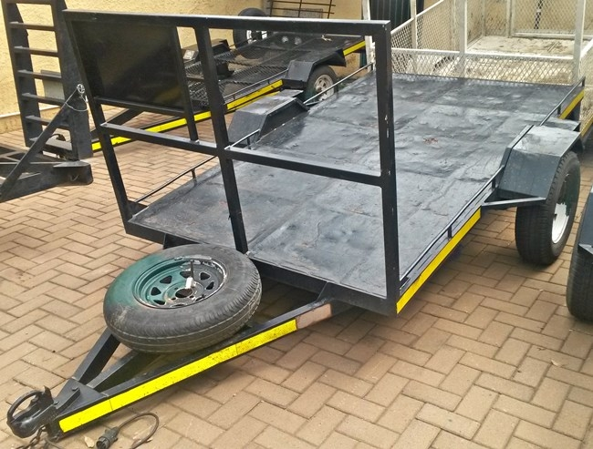 flat-deck-trailer-for-sale