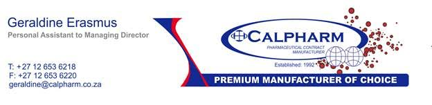 calpharm-pty-ltd