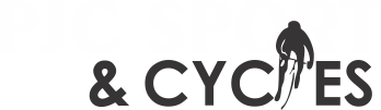 pjc-sport-&-cycles