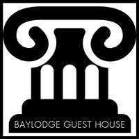 baylodge-guest-house