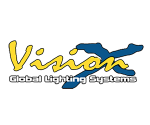 vision-global-lighting-systems
