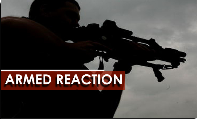 armed-reaction
