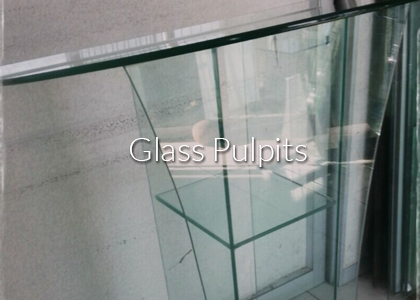 Aluminium Windows Doors Glass Sliding Skylights Garage