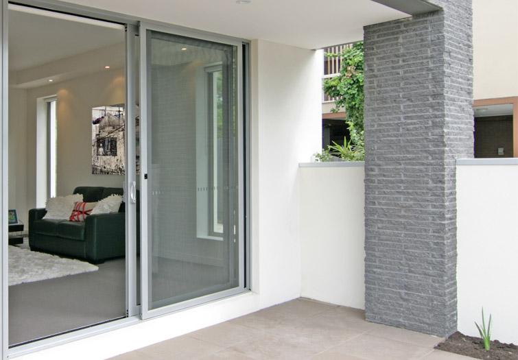 Aluminium Patio Sliding Door Services Pretoria West