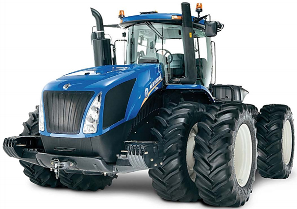 t9-tractor