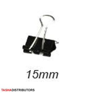 15mm-foldback-clips--black