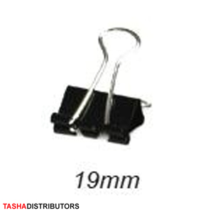 19mm-foldback-clips--black