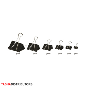 25mm-foldback-clips--black