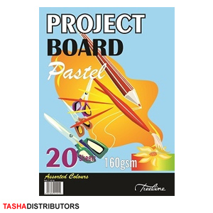 a4-160-gsm-pastel-project-board--20-sheet-pad
