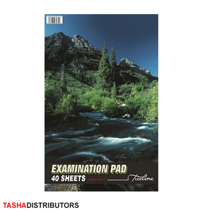 a4-40-sheet-exam-pads--unpunched