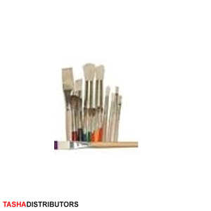 artist-paint-brush-set-15-piece