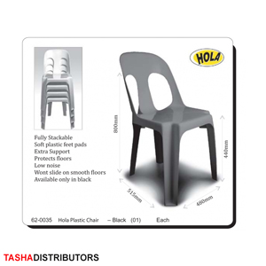 hola-chair-black