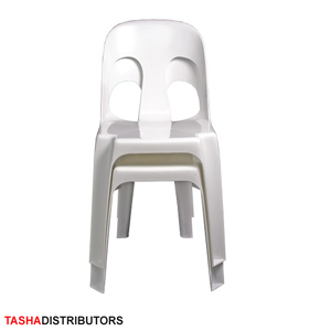 hola-chair-white