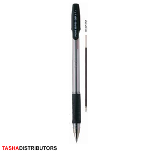 rfj-gp-m-refill-for-tdp-1-treeline-desk-pen