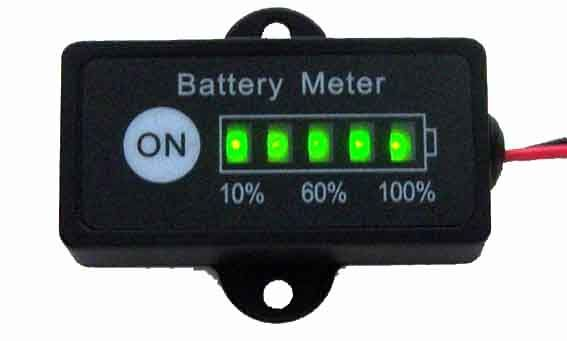 bg1--12v-battery-fuel-gauge-battery-monitor