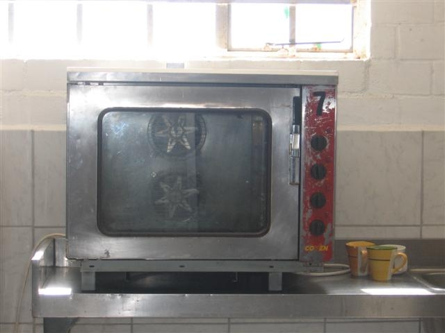 combi-oven-5-pan-single-phase