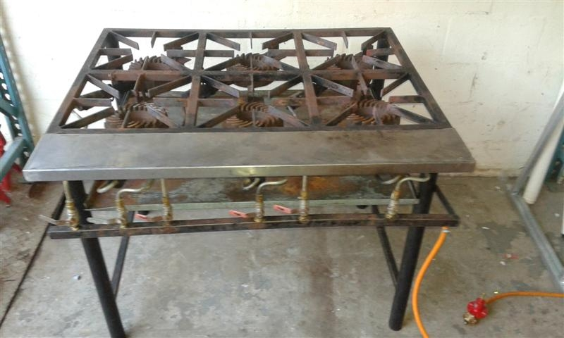 boiling-table-6-burner