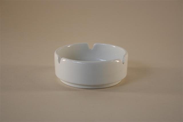 ashtray-porcelain-