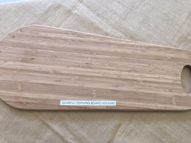 bamboo-serving-board-600x245