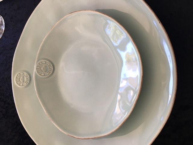 side-plate-21cm-turq-costa-nova