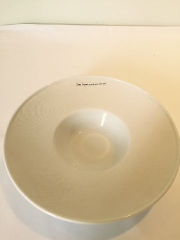cap-bowl-medium-11-cm-x-3cm